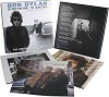 Bob Dylan - Bootleg Series Vol. 7 No Direction Home -  Vinyl Box Sets