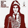 Various Artists - Otto: Or, Up With Dead People: Music From The Motion Picture -  Vinyl Record
