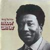 Muddy Waters - They Call Me Muddy Waters -  180 Gram Vinyl Record