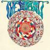 The Goastt - Goastt Stories -  10 inch Vinyl Record