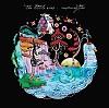 The Little Ones - Morning Tide -  Vinyl Record