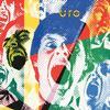 UFO - Strangers In The Night -  Vinyl Record