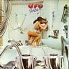 UFO - Force It -  Vinyl Record