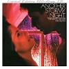Mystic Moods Orchestra - Another Stormy Night -  180 Gram Vinyl Record