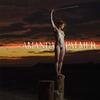 Amanda Palmer - There Will Be No Intermission -  Vinyl Record