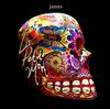 James - La Petit Mort -  180 Gram Vinyl Record