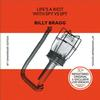 Billy Bragg - Life's A Riot With Spy Vs. Spy -  180 Gram Vinyl Record