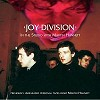 Joy Division - In the Studio With Martin Hannett -  180 Gram Vinyl Record