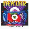 Nektar - Sounds Like This