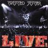 Twisted Sister - Live At Hammersmith '84 -  180 Gram Vinyl Record