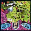 Funkadelic - Electric Spanking Of War Babies -  Vinyl Record