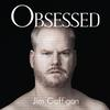 Jim Gaffigan - Obsessed -  Vinyl Record