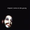 Mogwai - Come On Die Young -  Vinyl Box Sets