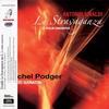 Rachel Podger - Vivaldi: La Stravaganza/ Arte Dei Suonatori -  180 Gram Vinyl Record