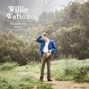 Willie Watson - Folksinger Vol. 2 -  140 / 150 Gram Vinyl Record