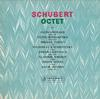 David Oistrakh - Schubert: Octet -  180 Gram Vinyl Record