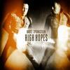 Bruce Springsteen - High Hopes -  Vinyl Record & CD