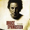Bruce Springsteen - Magic -  Vinyl Record