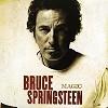 Bruce Springsteen - Magic -  Vinyl Record
