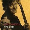 Steve Winwood - Nine Lives -  Vinyl Record