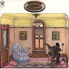 Robert Johnson - King of the Delta Blues Singers Vol. 2 -  180 Gram Vinyl Record