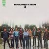 Blood, Sweat & Tears - Blood, Sweat & Tears 3 -  Vinyl Record