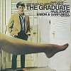 Original Soundtrack  - The Graduate -  180 Gram Vinyl Record