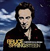 Bruce Springsteen - Working On a Dream -  180 Gram Vinyl Record
