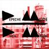 Depeche Mode - Delta Machine -  Vinyl Record & CD
