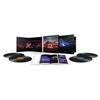 David Gilmour - Live At Pompeii -  Vinyl Box Sets