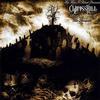 Cypress Hill - Black Sunday -  180 Gram Vinyl Record