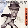 Luther Vandross - Songs -  Vinyl Record