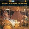 Dimitri Mitropoulos - Berlioz: Symphonie Fantastique -  180 Gram Vinyl Record
