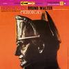 Bruno Walter - Beethoven: Symphony No. 3 'Eroica' -  180 Gram Vinyl Record