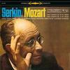 Rudolf Serkin - Mozart: Piano Concertos Nos. 11 & 20 -  180 Gram Vinyl Record