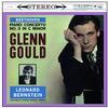 Leonard Bernstein - Beethoven: Piano Concerto No. 3/ Glenn Gould -  180 Gram Vinyl Record