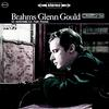 Glenn Gould - Brahms: 10 Intermezzi For Piano -  180 Gram Vinyl Record