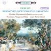 Leonard Bernstein - Debussy: Afternoon Of A Faun -  180 Gram Vinyl Record