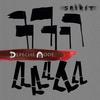 Depeche Mode - Spirit -  180 Gram Vinyl Record