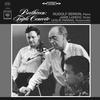 Alexander Schneider - Beethoven: Triple Concerto/Serkin/ Laredo/ Parnas -  180 Gram Vinyl Record