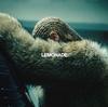 Beyonce - Lemonade -  180 Gram Vinyl Record