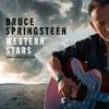Bruce Springsteen - Western Stars: Songs From The Film -  140 / 150 Gram Vinyl Record