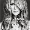 Celine Dion - Loved Me Back To Life -  Vinyl Record