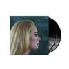 Adele - 30 -  180 Gram Vinyl Record