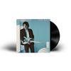 John Mayer - Sob Rock -  Vinyl Record