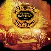 Bruce Springsteen - We Shall Overcome: The Seeger Sessions -  180 Gram Vinyl Record