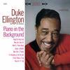 Duke Ellington - Piano In The Background -  180 Gram Vinyl Record