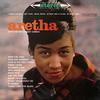 Aretha Franklin - With The Ray Bryant Combo -  180 Gram Vinyl Record