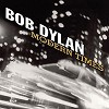 Bob Dylan - Modern Times -  Vinyl Record