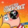 The Arcade Fire - Creature Comfort -  Vinyl Record